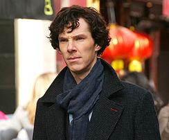 Benedict_Cumberbatch_filming_Sherlock_cropped2