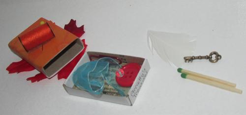 ArriettyMatchbox1