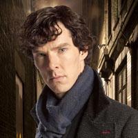 sherlock_image_Benedict_Cumberbatch.jpg