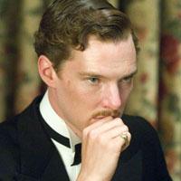 atonement_image_Benedict_Cumberbatch.jpg