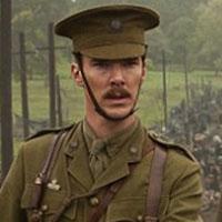 war_horse_image_Benedict_Cumberbatch.jpg