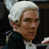 amazing_grace_image_Benedict_Cumberbatch.jpg