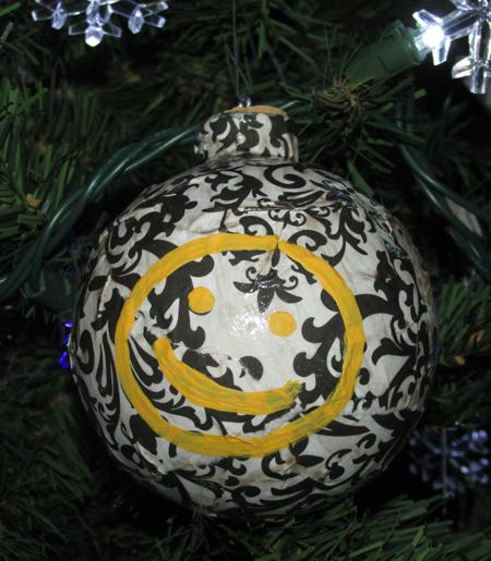 Ornament10