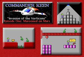 ComputerGames-CommanderKeen1