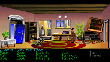 ComputerGames-Indy