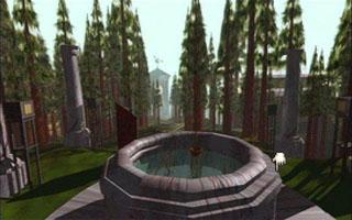 ComputerGames-Myst
