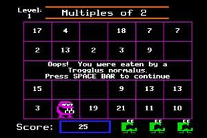 ComputerGames-NumberMunchers