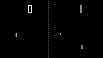 ComputerGames-Pong
