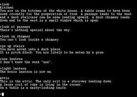 ComputerGames-Zork