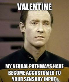 star-trek-valentine-06