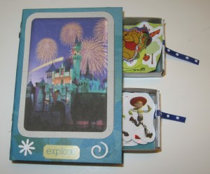 DisneyMatchbook3