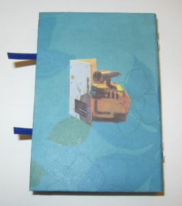 DisneyMatchbook5