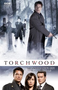 Torchwood_undertakers_gift