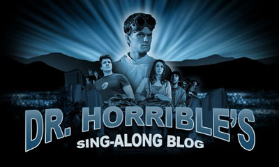 dr-horribles-sing-along-blog
