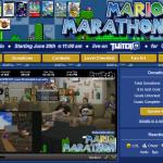 MarioMarathon2014-01