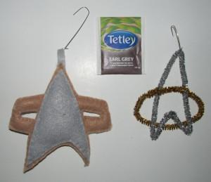 StarTrekOrnaments1