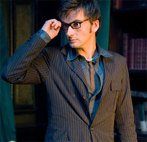 david-tennant-glasses