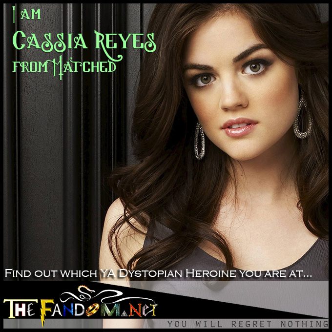 cassia-reyes-personality
