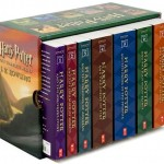 harry_potter_paperback_set