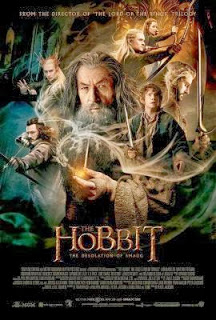 the-hobbit-desolation-of-smaug-movie-poster