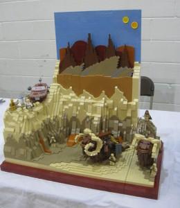 Brickfair01