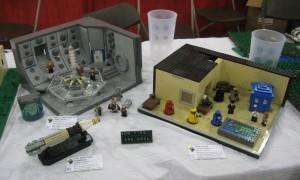 Brickfair05