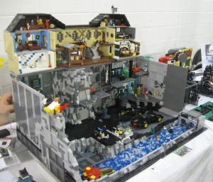 Brickfair10