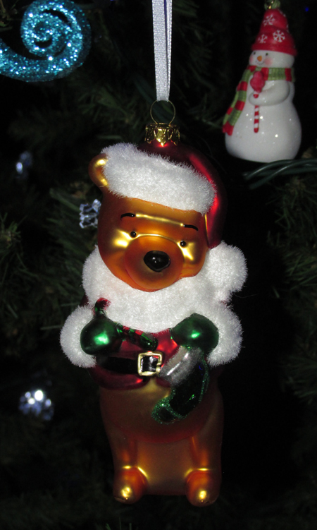 Ornament13