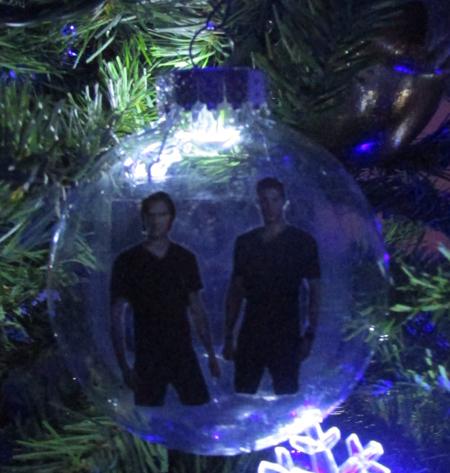 Ornament17-04