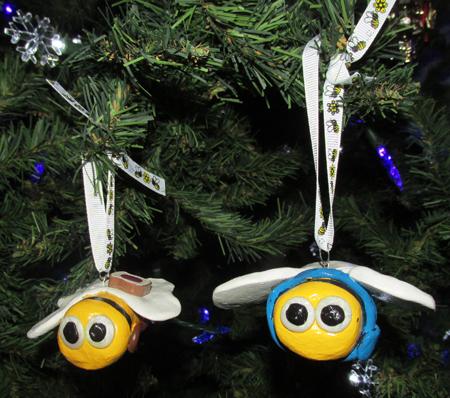 Ornament21-01