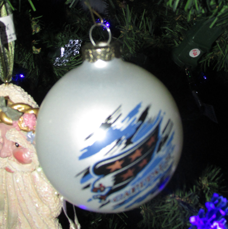Ornament21