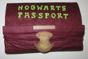 HogwartsPassport46
