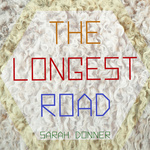LongestRoad-small
