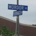 Mordor1