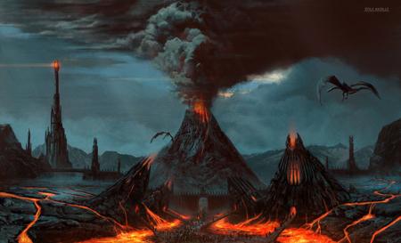 Mordor_by_edli-d2yrha5