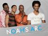 NoahsArc