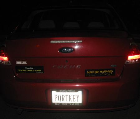 PORTKEY1