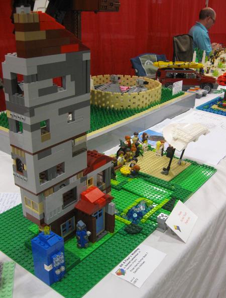 Brickfair05s