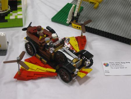 Brickfair13s