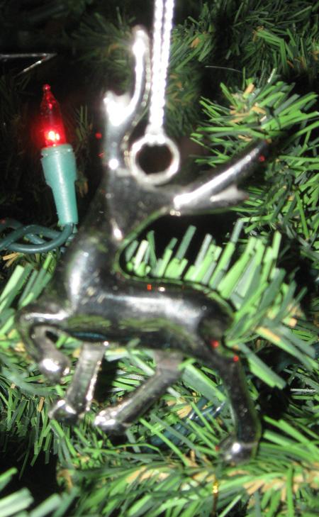 Ornament07-02
