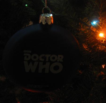 Ornament10-02-02