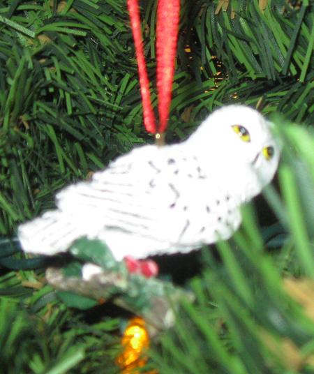 Ornament11-02