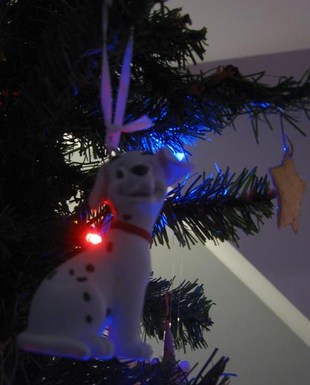 Ornament12-2-02