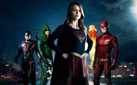 supergirl-the-flash-arrow-legends-of-tomorrow