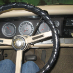 Impala5