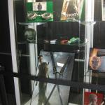 Museum31
